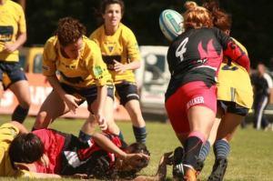 Rugby-Fem-Sol-La-Plata-Almafuerte