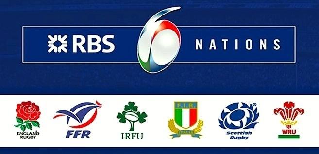 calendario 6 naciones rugby